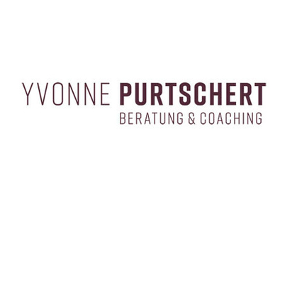 Yvonne Purtschert Beratung & Coaching