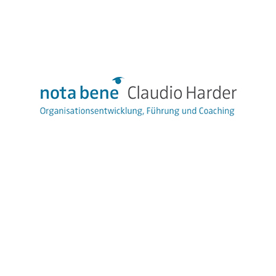 Nota Bene Führung & Coaching