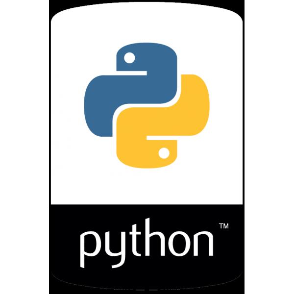 Python: 6GB Input Processing