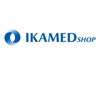 Ikamed Shop