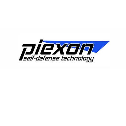 Piexon Shop