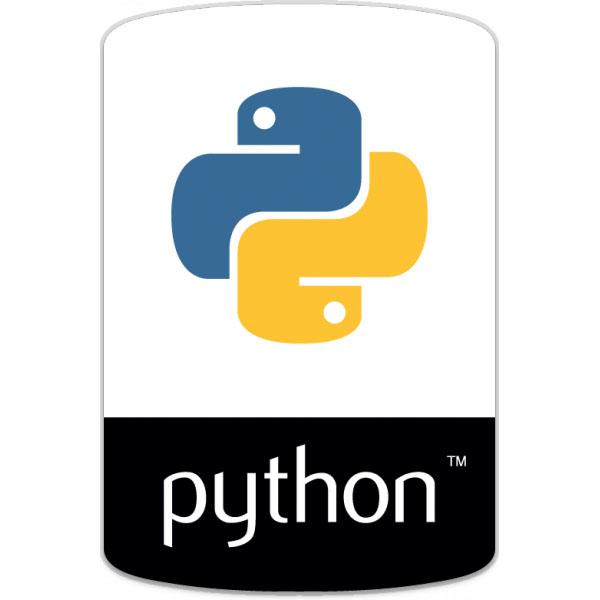 Python: 6GB Data Processing