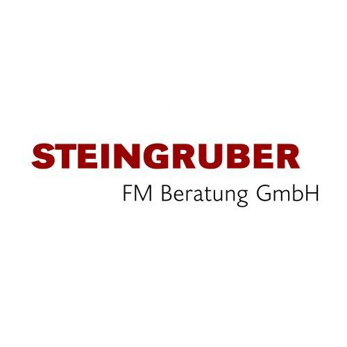 FM-Beratung GmbH