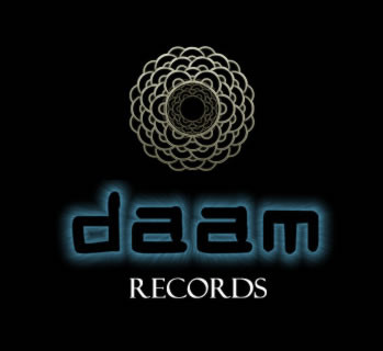 Daam Records