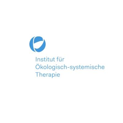 Institut für ökologisch-systemische Therapie