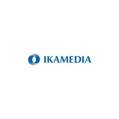 Ikamedia